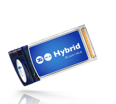 hybrid_overview_01.png