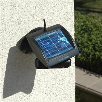 solarcam.jpg