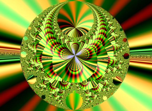 fractal5.png