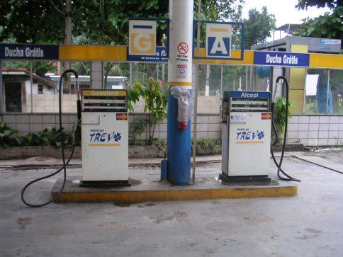 alcohol_fuel_pump_in_brazil.jpg