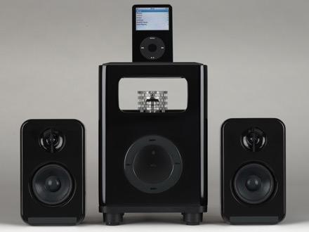 ar4131-blackvault-speaker.jpg