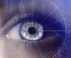 eye_pub5a.jpg