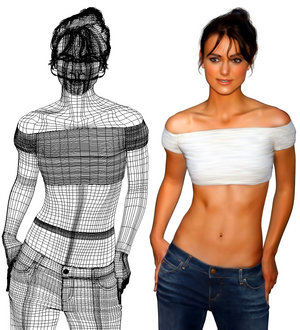 mesh_in_progress____by_mftalon.jpg