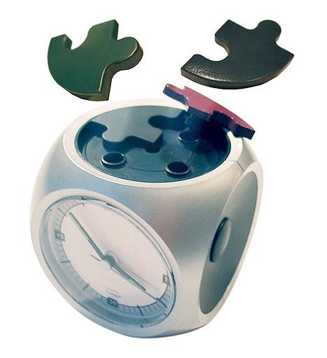 puzzle_alarm_clock1.jpg