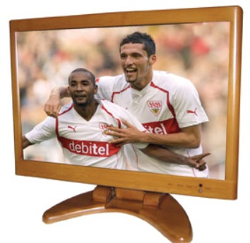 19-inch-widescreen-lcd-tv-with-bamboo-surround.jpg