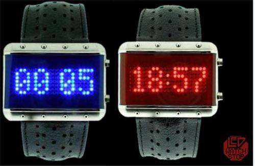galaxy-programmable-watches.jpg