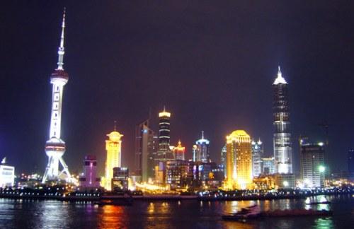 shanghai-china-skyline-big.jpg