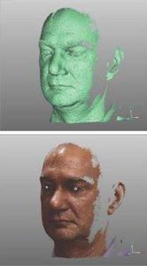 facial_recog_x220.jpg